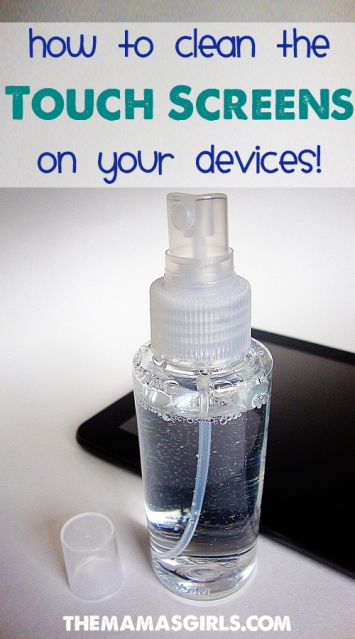 homemade-touch-screen-cleaners