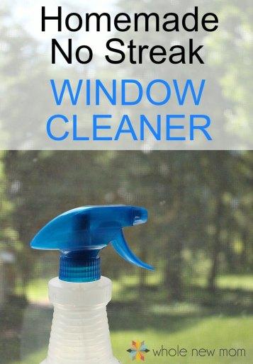 homemade-window-cleaner