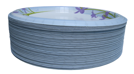 paper-plates