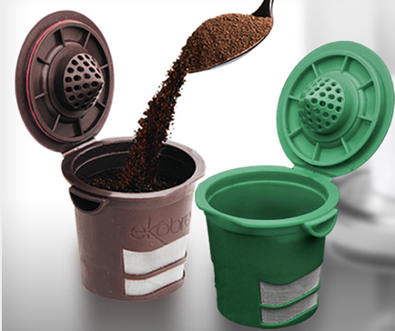 reusable-kcup