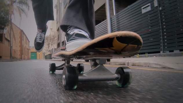 skateboardinggggggggggggggggggggggggggggggggggg